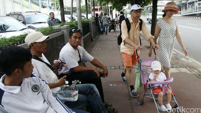 Foto: Agung Phambudhy