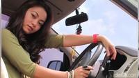 PSBB Diberlakukan di Jakarta, Apa Saya Masih Boleh Nyetir di Jalan?