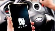 Banding Ditolak, Uber Didenda Rp 92 M soal Merger dengan Grab