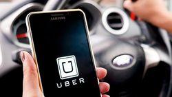 Viral Wanita Ditagih Rp 1,4 Juta karena Menumpahkan Permen di Taksi Online