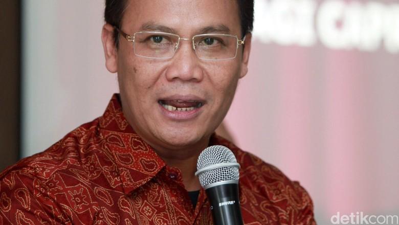 PDIP: Megawati Tak Pernah Berpikir Gaji Saat Pimpin BPIP