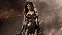 Tanggal Rilis Wonder Woman 1984 Diundur