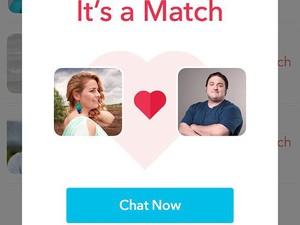 WooPlus, Aplikasi Kencan Mirip Tinder Khusus Jomblo Bertubuh Plus Size