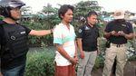 Penggerebekan Kampung Ambon Legenda Narkoba dari Waktu ke Waktu