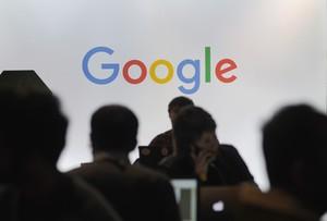 Google Kewalahan Cegah Bullying di Kantor