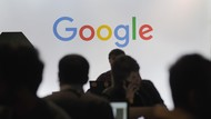 Pandemi, Netizen Makin Sering Cari soal Ketuhanan di Google