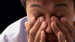 Ketika memiliki tekanan darah yang tinggi, ada sejumlah gejala yang bisa Anda baca. Kenali cirinya.