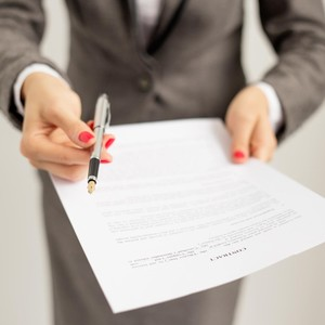 5 Contoh Surat Lamaran Kerja yang Baik dan Menarik untuk HRD