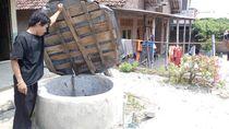 Ribuan Sumur di Mojokerto Diduga Tercemar, BLH Sebut bukan Akibat Pabrik Limbah