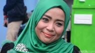 Terungkap Usai Cerai, Muzdalifah Ternyata Ditinggalkan Nassar
