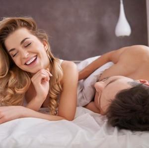 Pria Perlu Tahu, 5 Fakta Tentang Gairah Seks Pada Wanita