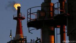 Gara-gara Corona dan Mobil Listrik, OPEC Terancam Tutup