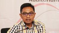 Aksi Walk Out SBY Dinilai Bisa Timbulkan Efek Negatif ke PD