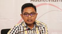 Pidato Megawati soal Calon Kepala Daerah Dinilai Mengarah ke Pilkada Solo
