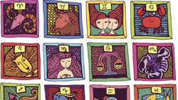 Ramalan Zodiak Hari Ini: Aquarius Hindari Spekulasi, Libra Perlu Hitung Cermat
