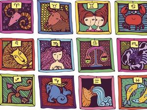 Ramalan Zodiak Hari Ini: Libra Jangan Kompor, Scorpio Relaks Saja