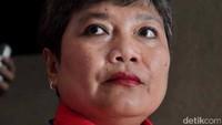 Dirotasi PDIP ke Komisi VII, Ribka Tjiptaning: Lucu Aja Dokter Ngurus Minyak