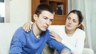 Riset Membuktikan Pria Lebih Terlambat Dewasa dari Wanita