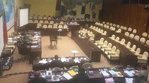 Komisi II DPR Mulai Uji Kelayakan 18 Calon Anggota Ombudsman