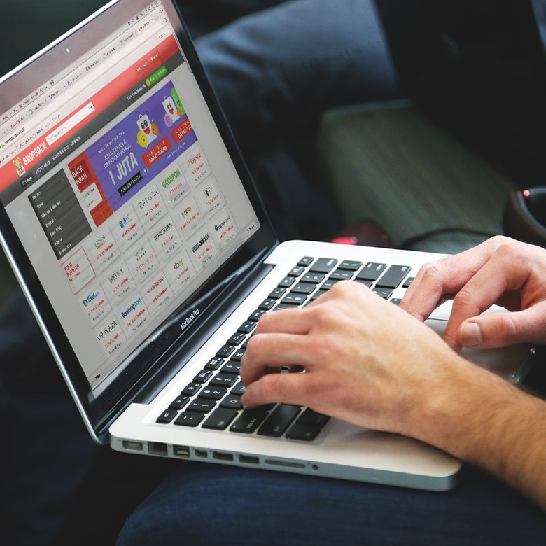 Belanja Online Malah Dapat Cashback Hingga 30%, Bagaimana Caranya?