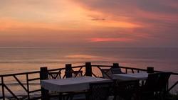 Wagub Minta Wisata Bali untuk Wisman Dibuka Juli, Bisa Buka Tutup