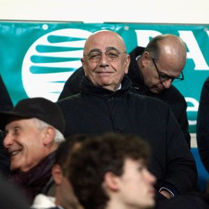 Liga di Eropa Disarankan Start Februari untuk 2 Musim ke Depan