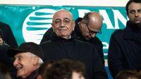 Beberapa Klub Italia Terancam Bangkrut karena Pandemi Corona