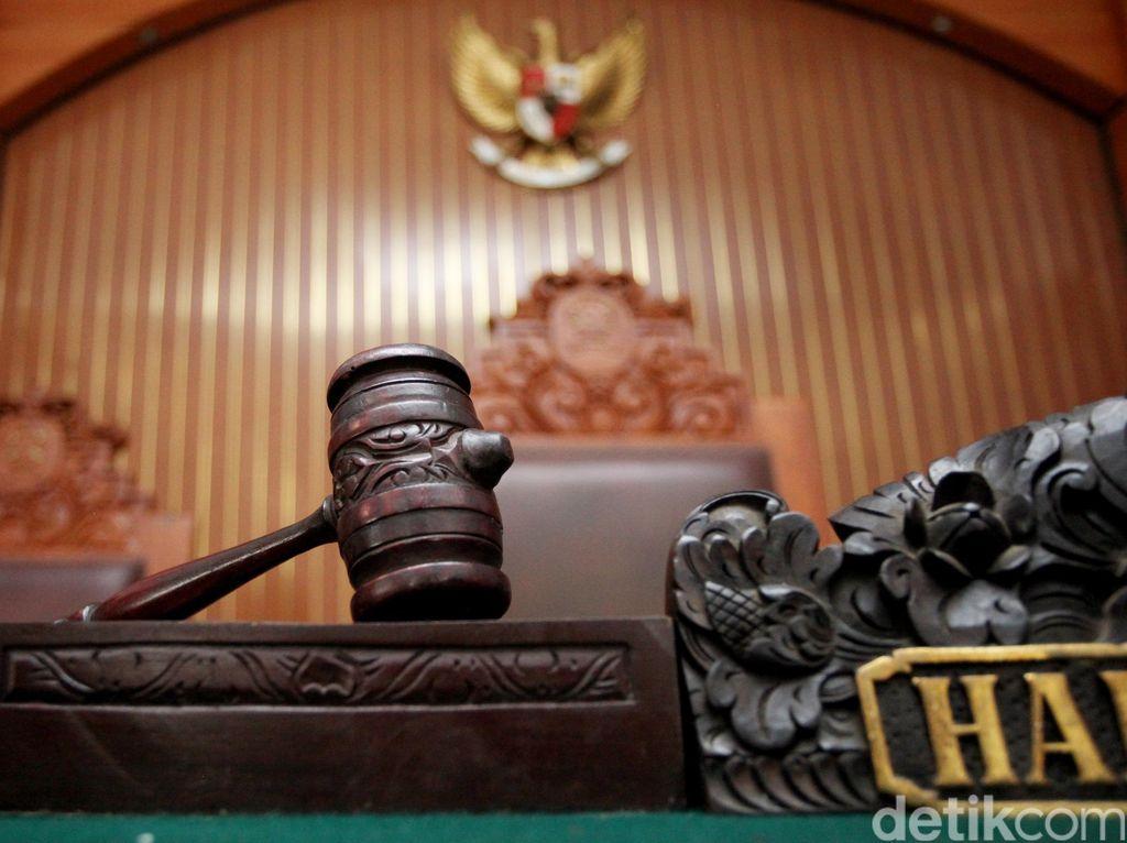 Koruptor Memang Bisa Dihukum Mati di Indonesia, Ini Aturannya