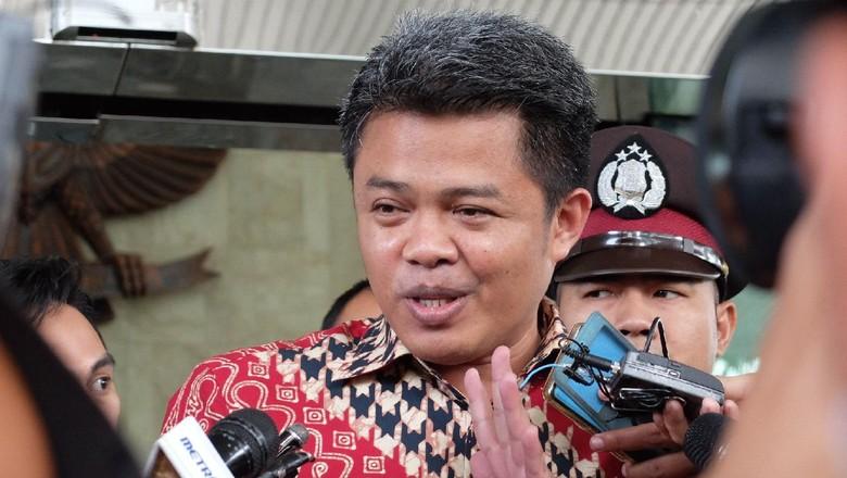 KPPU Tak Sungkan Ambil Upaya Eksekusi Paksa ke Pelaku Kartel Tarif SMS