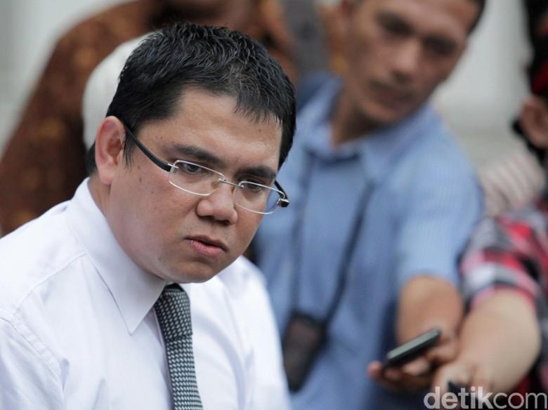 Kritik OTT KPK, PDIP: Mungkin Kami Bodoh, Tapi Tak Idiot!