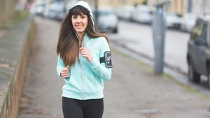 5 Cara Cepat Bangun Kebiasaan Olahraga Teratur (2)