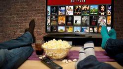 Nasib Daya Beli RI di Tengah Kenaikan Tarif Netflix