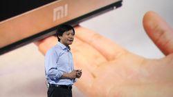 Awal Mula Pendiri Xiaomi Jadi Fans Berat Steve Jobs