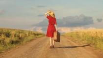 Langkah Travel Agent Menghadapi Krisis Wabah Corona