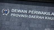 Epidemiolog Pertanyakan DPRD DKI Rapat di Bogor Berdalih Cegah Corona