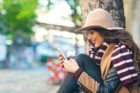 Internet Malah Bikin Orang Kesepian?