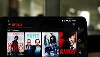 Menelisik Payung Hukum Pengawasan Netflix hingga YouTube oleh KPI