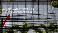 DPRD DKI Rapat Anggaran di Puncak Bogor, Gerindra: Sulit Bahas Angka via Online