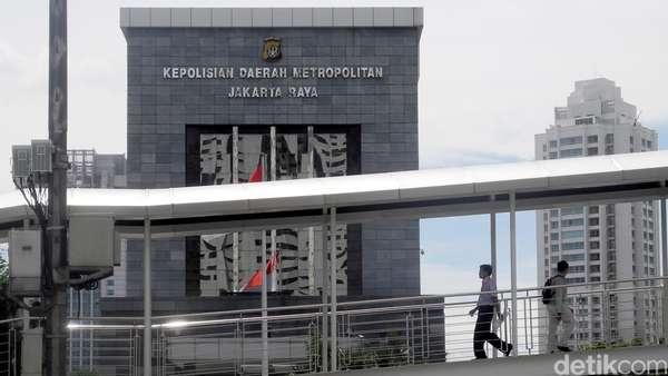 Polisi Panggil Nanik S Deyang Saksi Kasus Hoax Ratna Sarumpaet