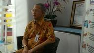 RSCM Tegaskan Tak Terlibat Kasus Jual Beli Ginjal: Kalau Ada yang Ketahuan Dipecat!