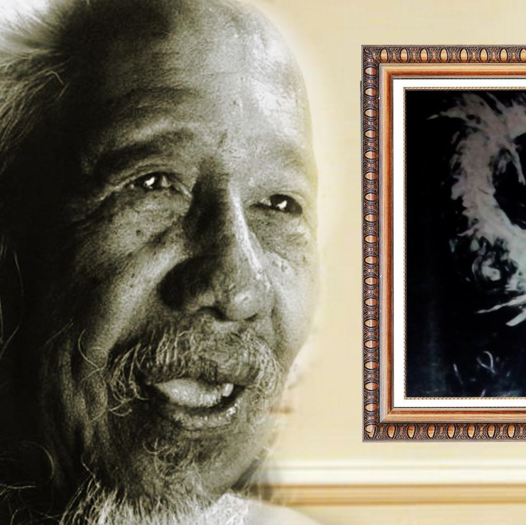 Selain Lukisan Langka Raden Saleh, Karya Affandi Juga Dilelang