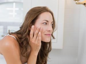 Pelembap Hingga Pasta Gigi, Tak Disangka 7 Produk Ini Bisa Bikin Gemuk