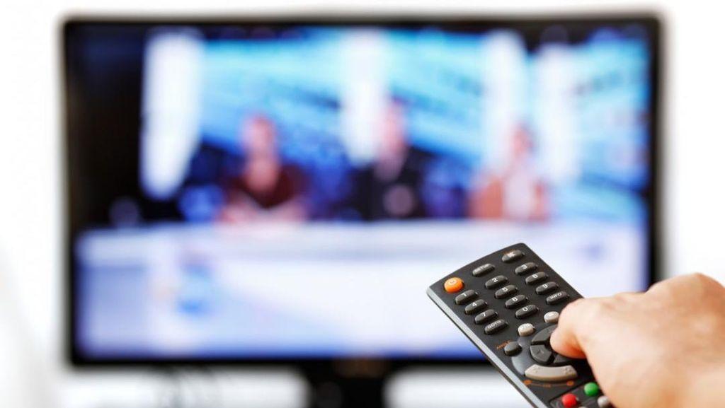 Aceh, Wilayah Pertama RI yang Mulai Suntik Mati TV Analog