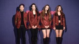 Begini Reaksi Idol K-Pop Saat Mencoba Durian