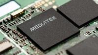 MediaTek Makin Perkasa, Tumbangkan Qualcomm di China