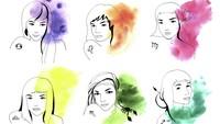 Ramalan Zodiak Hari Ini: Cancer Pemasukan Tersendat, Aries Berhematlah