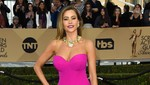 Berusia 40 Tahun, Sofia Vergara Makin Hot