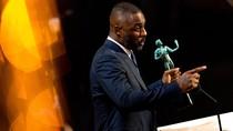 Idris Elba Kembali ke Avengers Sebagai Heimidall?