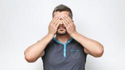 Riwayat Genetik Tingkatkan Risiko Glaukoma Primer