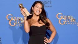 Bitang film laga Jet Li bukan satu-satunya selebritis yang bermasalah dengan tiroid. Banyak yang mengalaminya, mulai dari Gigi Hadid hingga Oprah Winfrey.